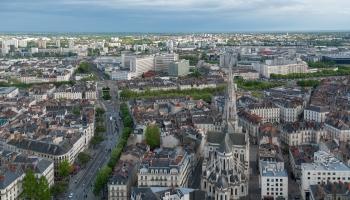 Comment choisir son promoteur à Nantes