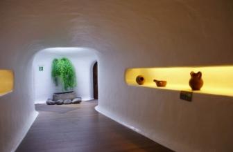 César Manrique: l'artiste qui a fait de Lanzarote un musée à ciel ouvert