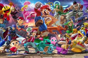 De nombreuses allégations d'inconduite sexuelle dans la communauté Smash Bros, que se passe-t-il?