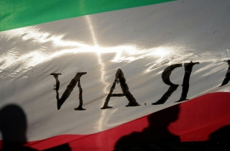 L'Iran confirme la condamnation à l'amputation des doigts de 3 adolescents condamnés pour vol