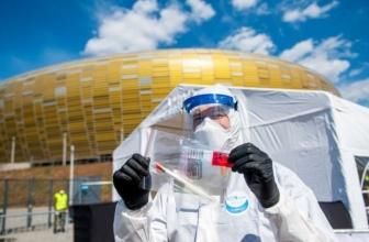 3 millions de personnes ont été testées positives pour le coronavirus dans le monde, selon les données de Johns Hopkins