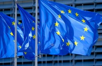 """L'UE finalise la """" liste sûre """" des coronavirus, les États-Unis ne feront probablement pas la coupe"""