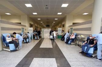 L'Europe se réunit pour recevoir le vaccin COVID-19