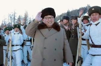 La Corée du Sud maintient que les rumeurs sur la santé de Kim Jong Un sont fausses