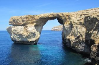 Gozo, destination parfaite pour des vacances écologiques