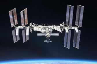 La NASA déplace le chemin de la Station spatiale internationale pour éviter les débris spatiaux inconnus