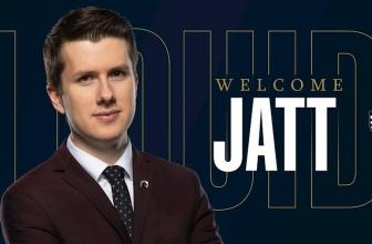 "Joshua ""Jatt"" Leesman nouvel entraîneur-chef de League of Legends Team Liquid"