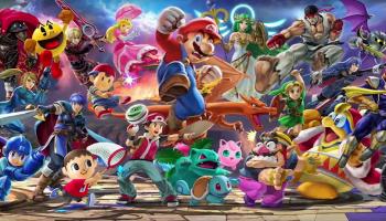 Les joueurs de Smash Bros bénéficient des tendances #FixUltimateOnline dans le monde entier sur Twitter