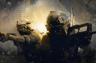 META annonce CS: GO Elite Series avec un prize pool de 15.000 euros