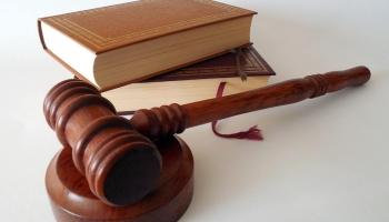 Devenir avocat êtes-vous fait(e) pour le devenir ?