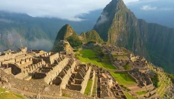 Séjour au Pérou, suivez le guide…