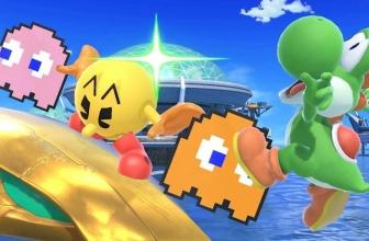 """Pac-Man principal PurpleDebo: """"Pac-Man a l'une des boîtes à outils les plus diverses du jeu"""""""
