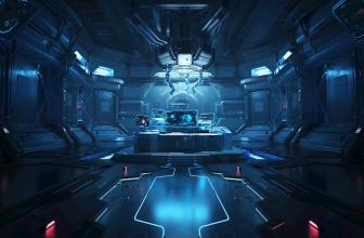 Pulsefire 2020: systèmes en ligne | Plaxeo