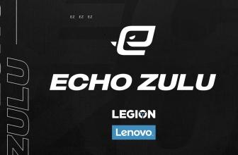 """Rebrand Echo Zulu: """"Nous allons vous montrer comment c'est vraiment fait"""""""