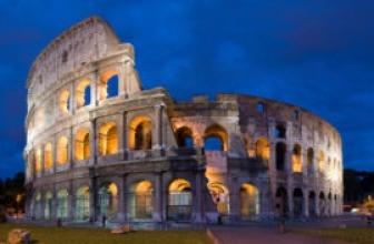 Roma Pass: quand est-ce pratique? tout ce que tu as besoin de savoir