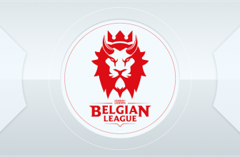 Sector One remporte les finales nationales de la Ligue belge après sa revanche sur KVM Esports