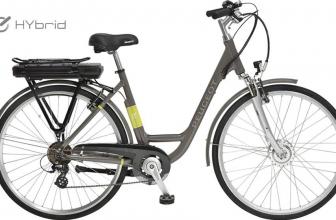 Comment faire durer la batterie d'un vélo électrique