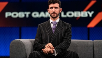 YamatoCannon, nouvel entraîneur-chef pour SANDBOX Gaming