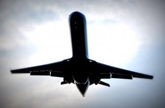 Acheter maintenant, voler plus tard? Ce que les experts en voyages disent des prix bas d'aujourd'hui pour les futurs vols