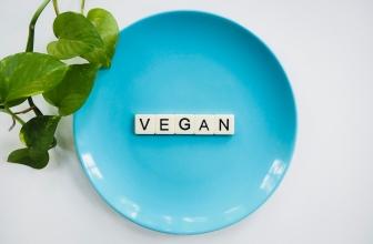 Vegan – Quels sont les Compléments Alimentaire qu'il Faut Prendre ?