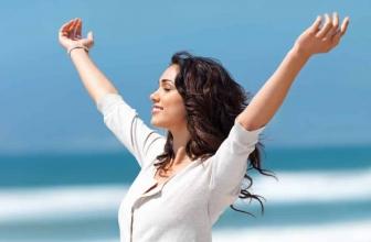 Utiliser une application prophylactique au quotidien pour garder une bonne santé