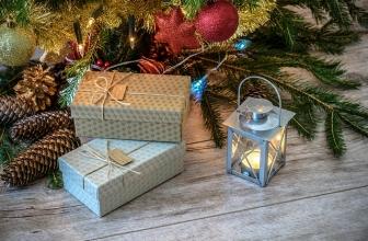 Quel cadeau personnalisé offrir à Noël en 2018 ?