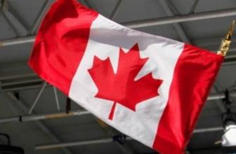 Le Canada exigera un test COVID-19 négatif pour les personnes entrant dans le pays