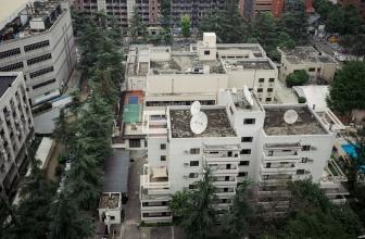 La Chine ordonne aux États-Unis de fermer le consulat à Chengdu dans un contexte de tensions croissantes