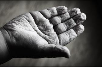Quelles sont les causes du vieillissement cellulaire ?