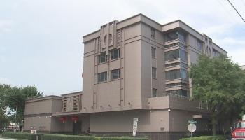 Les États-Unis ferment un consulat à Chengdu, en Chine, après l'ordre de Houston