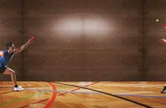 Combattre les courbatures après un effort sportif. Conseils d'une nutritionniste