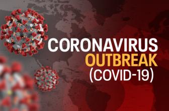 Les coronavirus devraient revenir chaque année, selon des scientifiques chinois
