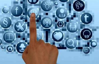 Borne tactile : quel intérêt pour un commerce ?