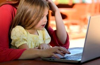À partir de quel âge acheter un ordinateur à mon enfant ?