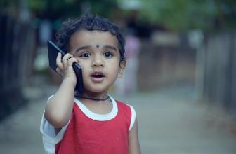 Pourquoi utiliser une application de surveillance pour enfant sur son téléphone ?