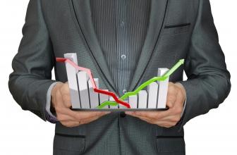 Comment choisir son expert-comptable ?