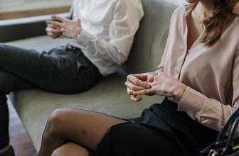 5 Conseils pour qu'un Divorce se Déroule le Mieux Possible
