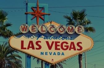 Quels films regarder pour un passionné de Las Vegas ?
