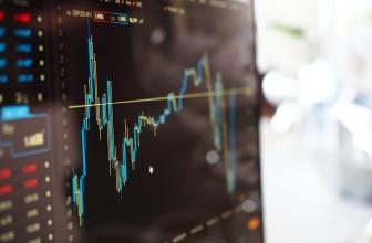 Comment Faire pour Acheter des Actions en Bourse ?