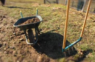 Outils de jardinage et potager : choisir son matériel