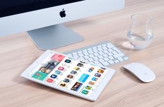 5 stratégies d'App Marketing