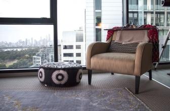 Rénovation d'appartement : Conseils utiles sur la décoration