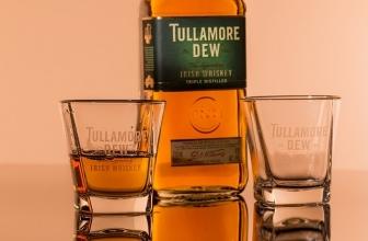 Quel pays produit les meilleurs whiskys ?
