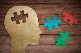 Quels sont les bienfaits des jeux sur le cerveau ?