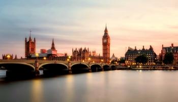 Top 4 des choses à faire à Londres pendant un séjour