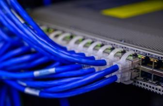 Câble de Haute Précision – Comment Surveiller la Qualité de sa Production ?