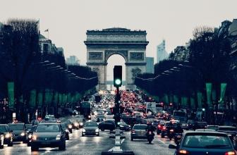 Explorer Paris de manière authentique et originale