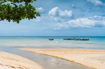 Conseils pour bien préparer son départ en Thaïlande