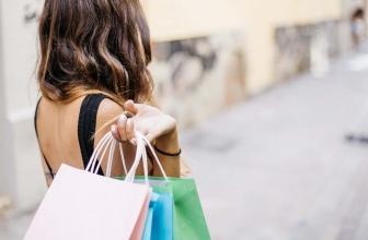 Quand trop d'achats deviennent un problème – Addict au shopping