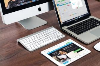 Créer son site Internet : quelle solution choisir ?